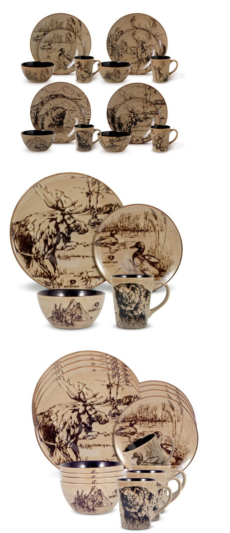 Camouflage Dishes Best 25 Natural Dinnerware Ideas Only On Pinterest Tropical