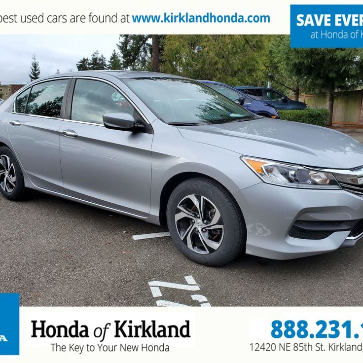 Used Vehicles Between 12k and 20k by Seattle Used cars