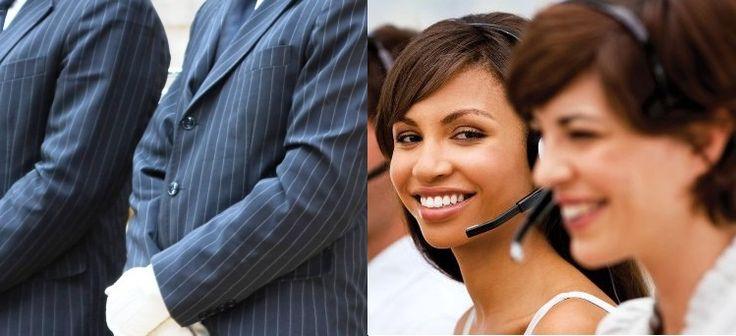 Si al lavoro intermittente per necrofori e portantini, no ai call center: http://www.lavorofisco.it/?p=21764