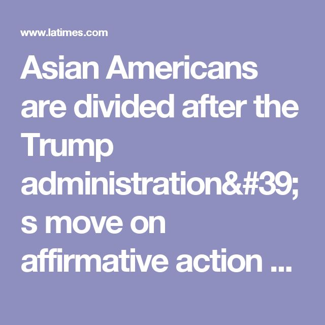 Best In Visibility Images On   Asian American