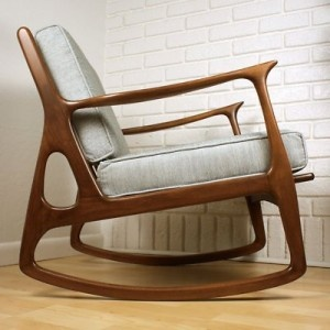 17 Best Images About Rocking Chairs On Pinterest Furniture Rocking Chair M