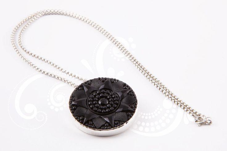 Jewellery by Alison Blain Jewellery