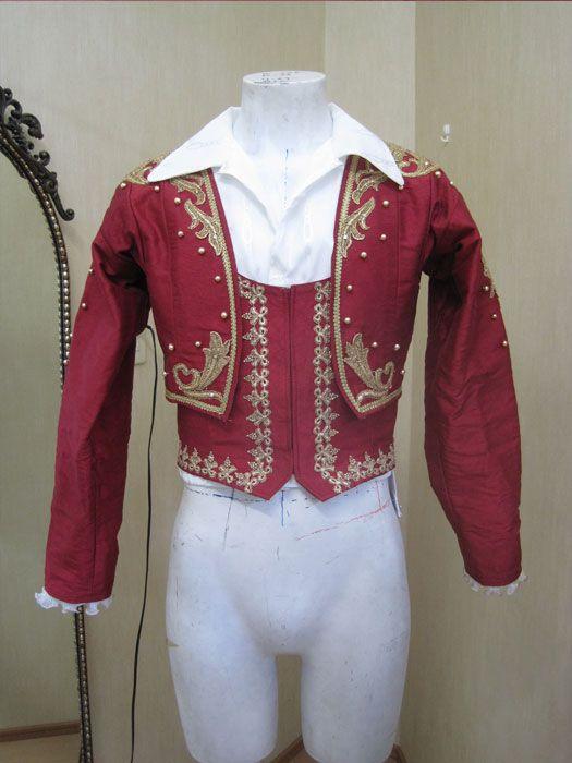 Men Ballet | Mens Costumes | Ballet fashion, Ballet ...