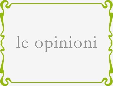le_opinioni