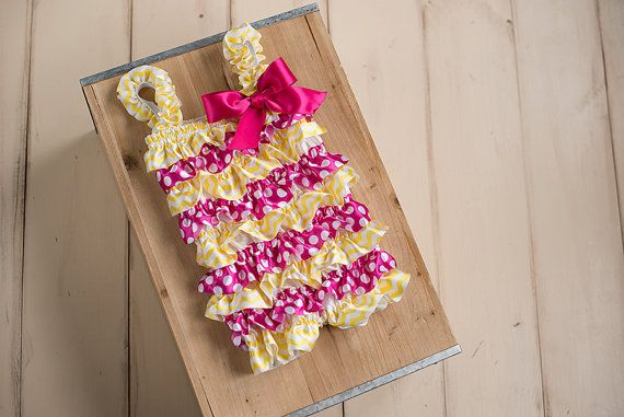summer style 2015 newborn lace ruffle petti rompers toddler girls fashion romper set factory hot sale