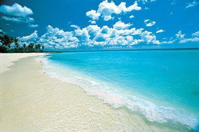 Desired honeymoon!! Punta Cana Hotels - RIU - Punta Cana Dominican Republic Hotel Resorts