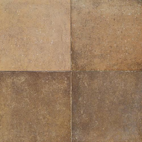 Check Out This Daltile Product Terra Antica Oro Ta01