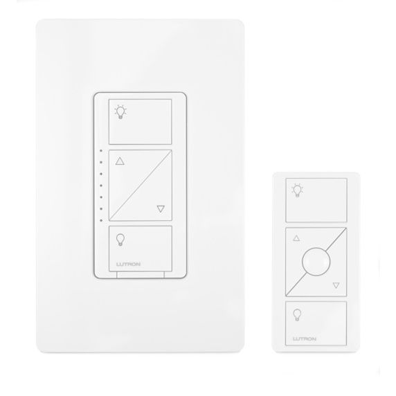 65 best Switch images on Pinterest | Light switches, Buttons and ...