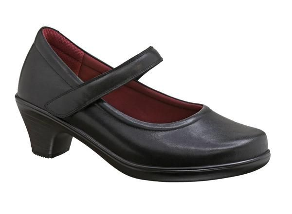 Pumps Comfortable High Heels