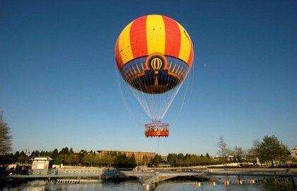 Ballon Panoramique in Paris Ballon-Panoramagique-1---630x405---©-OTCP-DR_block_media_big