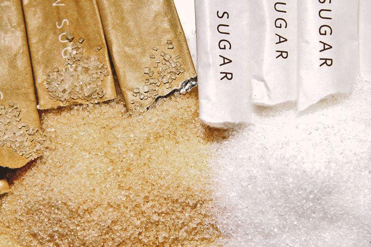 A cukor rossz. Az is rossz, hogy vannak olyan cukrok, amiket nem cukornak hívnak. Ebből a bejegyzésből kiderül, melyek ezek.