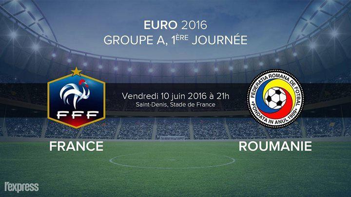 Bonne nouvelle Coffeeserie diffusera tous les matchs de l'Euro 2016 nous vous donnons rendez-vous dès ce soir pour un France-Roumanie !!!!  Allez les bleus !!!!   Pensez à réserver votre table 0387658347 www.coffeeserie.fr