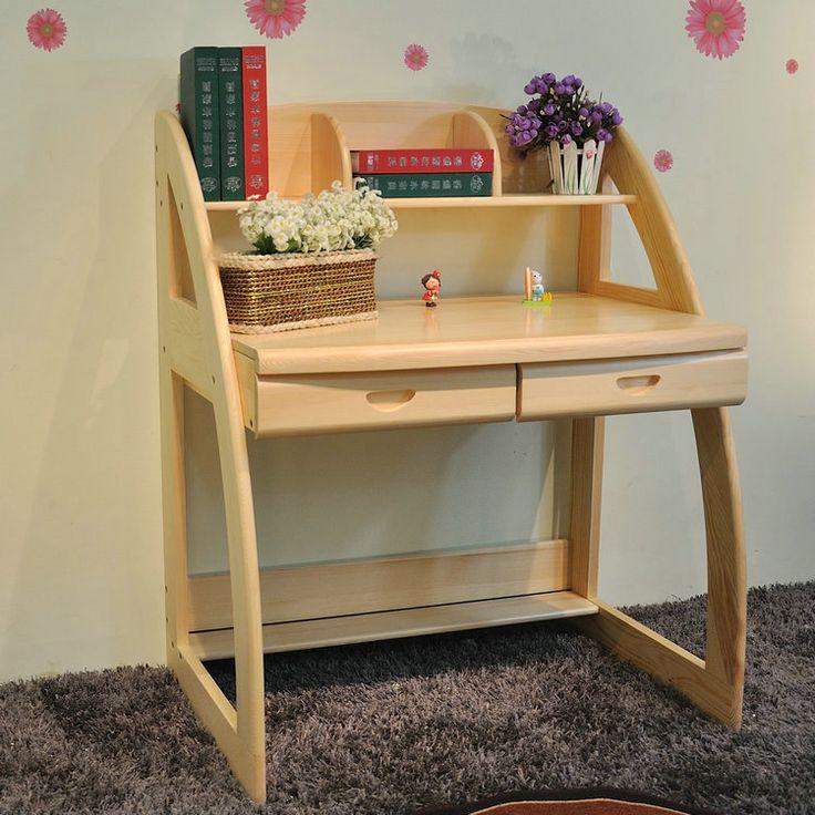 Детский стол из дерева небольшой формы купить и выбрать с другими ящиками в интернет-магазине мебели https://lafred.ru/catalog/catalog/detail/16978908169/