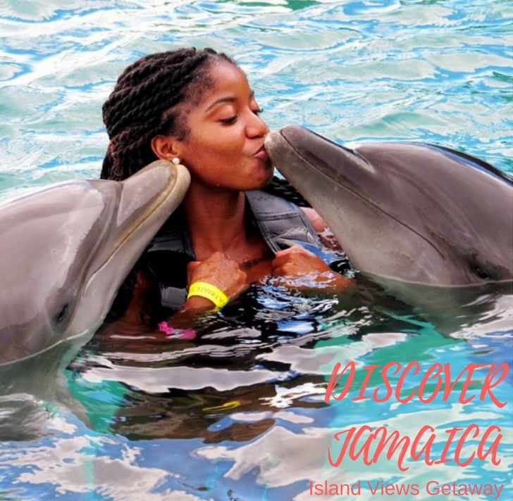 Visit the beautiful Ocho Rios in Jamaica for a trip of a lifetime. #ochorios #Jamaica #fun #adventure