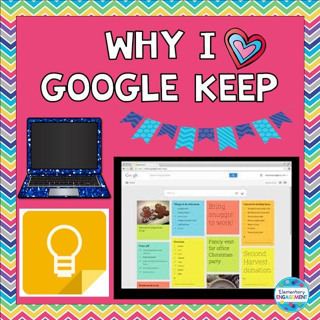 32 best Google images on Pinterest Teaching technology - Google Spreadsheet Script Copy Paste Values