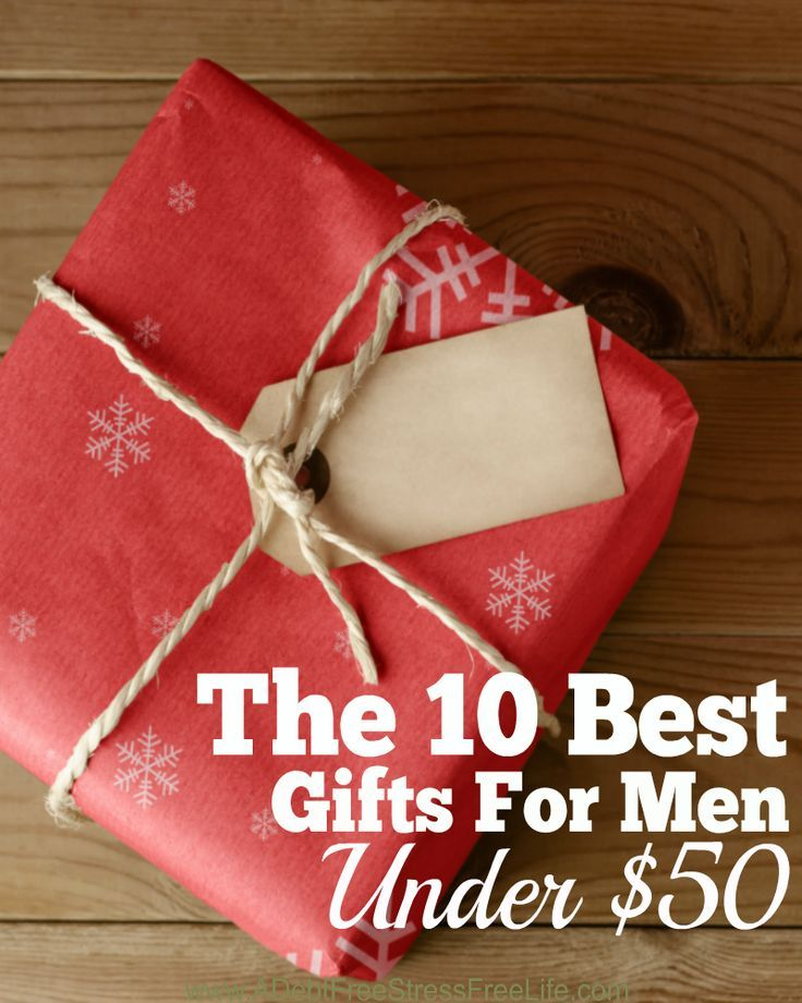 228 best best thrifty tips images on pinterest personal for Best gift cards for men