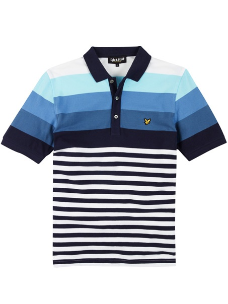 164 best 服裝設計-Polo Shirt images on Pinterest | Polo shirts ...