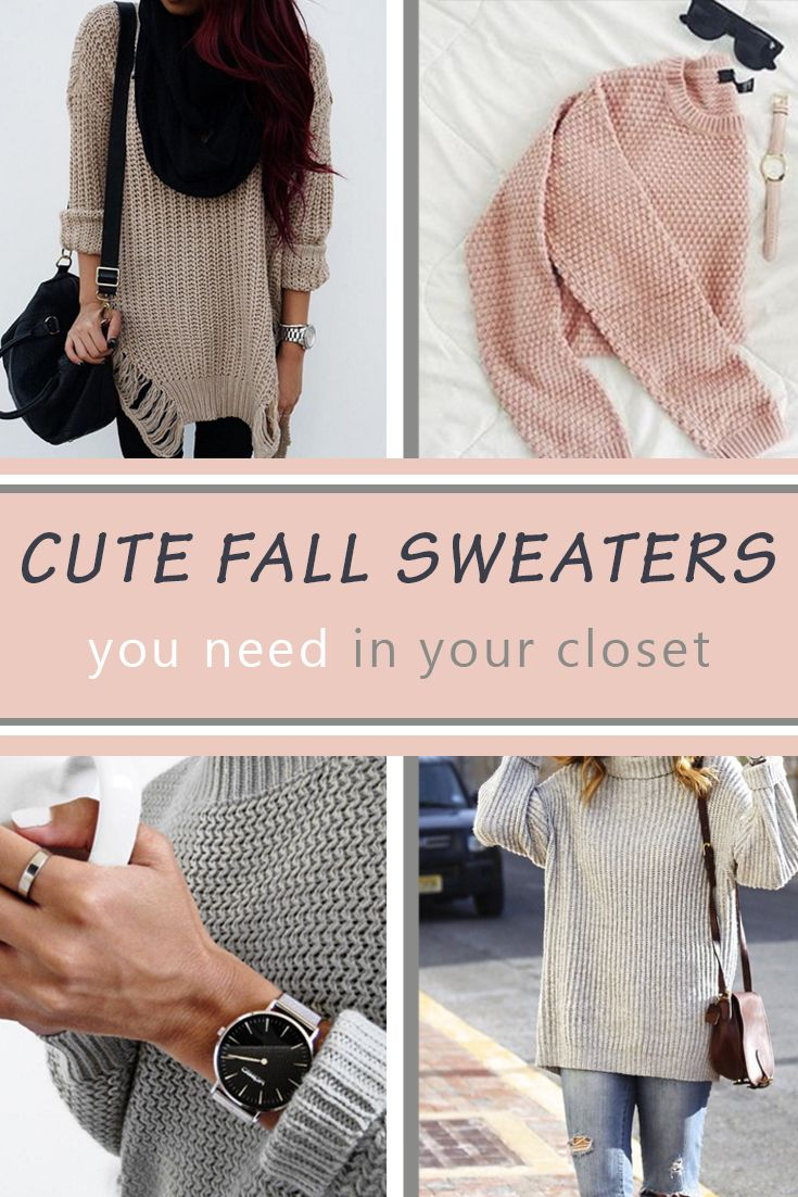 42 best MOTIF MANIA images on Pinterest | Dog sweaters, Cute ...