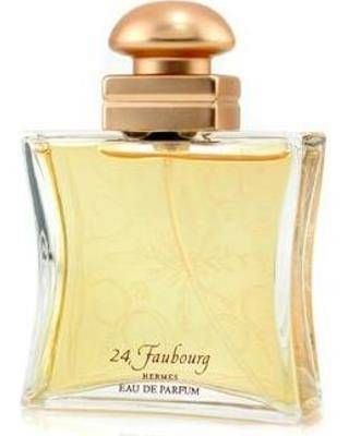 Prezzi e Sconti: #Hermes 24 faubourg eau de parfum 100 ml  ad Euro 69.85 in #Hermes #Profumi