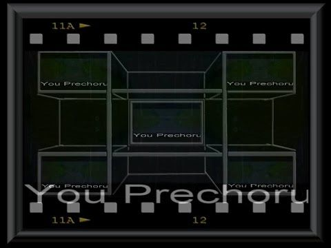 DJ-Merja. Music 97. You Prechorus. - YouTube