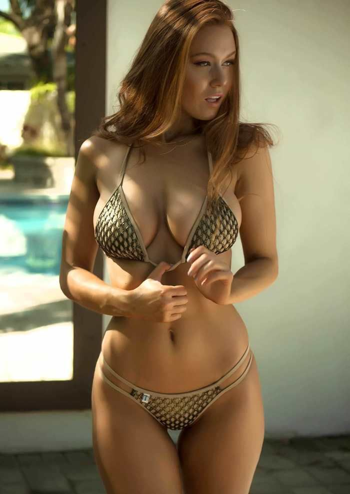Bikini why people find it interesting images 25