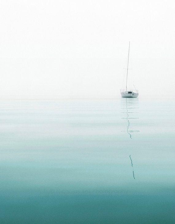 Nautical No. 1 / Nicholas Bell