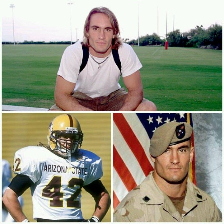 pat tillman hero or asshole who Was pat tillman fragged by his own men more by celebrating a fallen citizen-soldier hero to find out if pat tillman was an asshole.