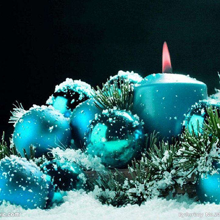 25 einzigartige weihnachtskugeln blau ideen auf pinterest gl hbirnenornamente rot wei er. Black Bedroom Furniture Sets. Home Design Ideas