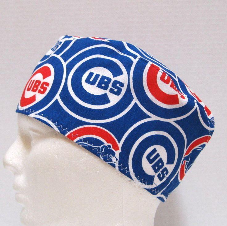 110 Best Mens Scrub Hats Images On Pinterest Scrub Hats