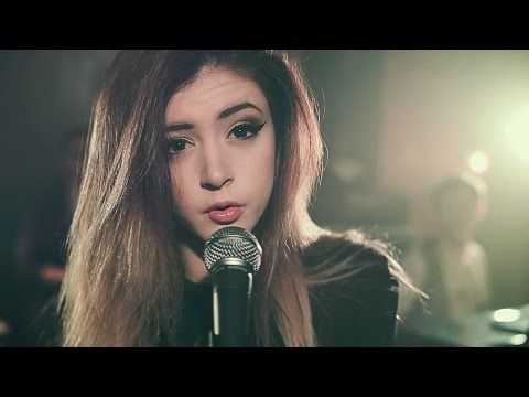 Binasa ni MUSIC LYRICS - Stay High by Against the Current - Wattpad