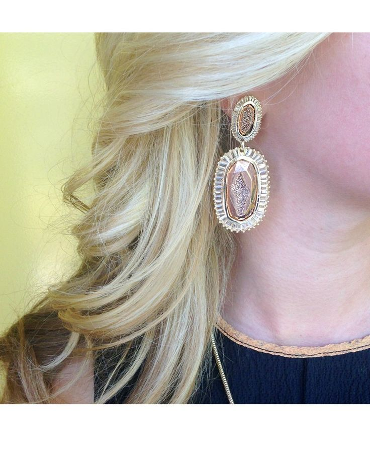 152 best All Things Kendra images on Pinterest Jewelry