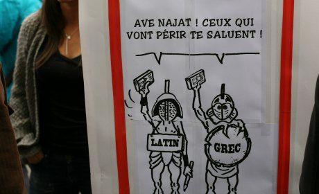 reforme-college-ferry-chevenement-bayrou