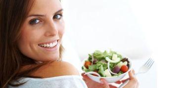Χάστε κιλά χωρίς να κάνετε εξαντλητικές δίαιτες. Ακολουθήστε απλές συμβουλές και εντάξτε τις στον τρόπο ζωής σας.
