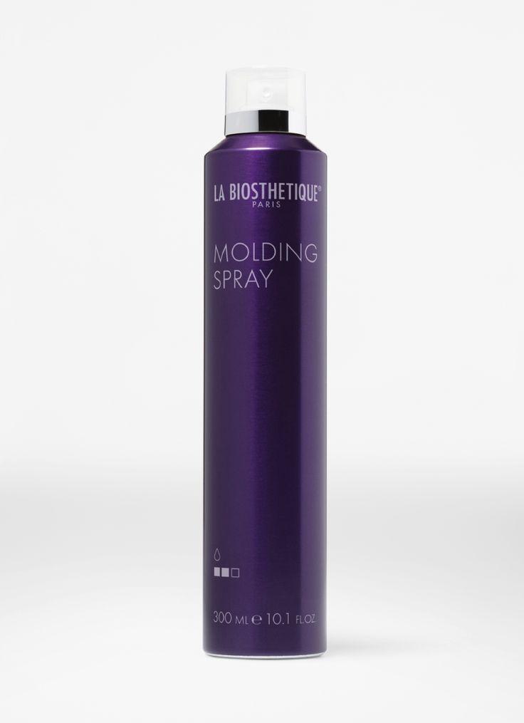 La Biosthétique Paris Molding Spray 300ml.