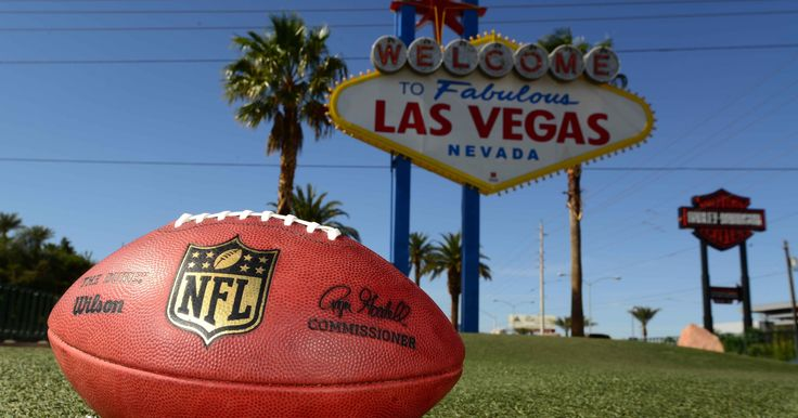 Winners and losers of all the NFL relocation