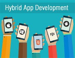 Dubai is main area where every business desires a Hybrid mobile apps.Just give a chance for Hybrid Mobile App Development Service in Dubai for further information Please click on our world famous website https://futureworktechnologies.com/hybrid-mobile-app-development-company-in-dubai/