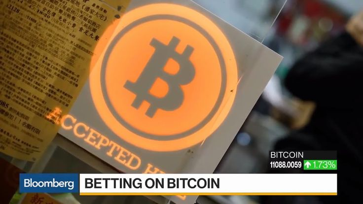 Bitcoin News - Bitcoin future looking trustworthy to investors Bitcoin News - Jeff Bandman speaking on Bloomberg - Bitcoin future looking trustworthy to investors  Bitconnect free account: http://ift.tt/2ADVu56  Regalcoin free account: http://ift.tt/2AcDxcO  Connect with me on steem: http://ift.tt/2qFudWr  GET more news on twitter https://twitter.com/bitcoinkings_  Connect with me on Facebook http://ift.tt/2Ae4yMP  USI TECH free account http://ift.tt/2AEPglh  Get $10 worth of Bitcoin for…