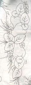 frutas - mara cristina franco godoy neto - Álbuns da web do Picasa