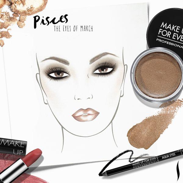 beats studios new  Ashalina Monrial on Makeup