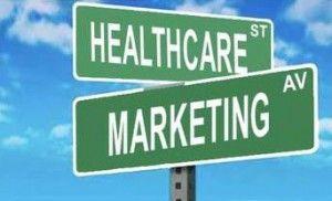 Healthcare Social Media Marketing: 5 Reasons Not To Wait Any Longer http://gomediaonline.com/healthcare-social-media-marketing-5-reasons-not-to-wait-any-longer/