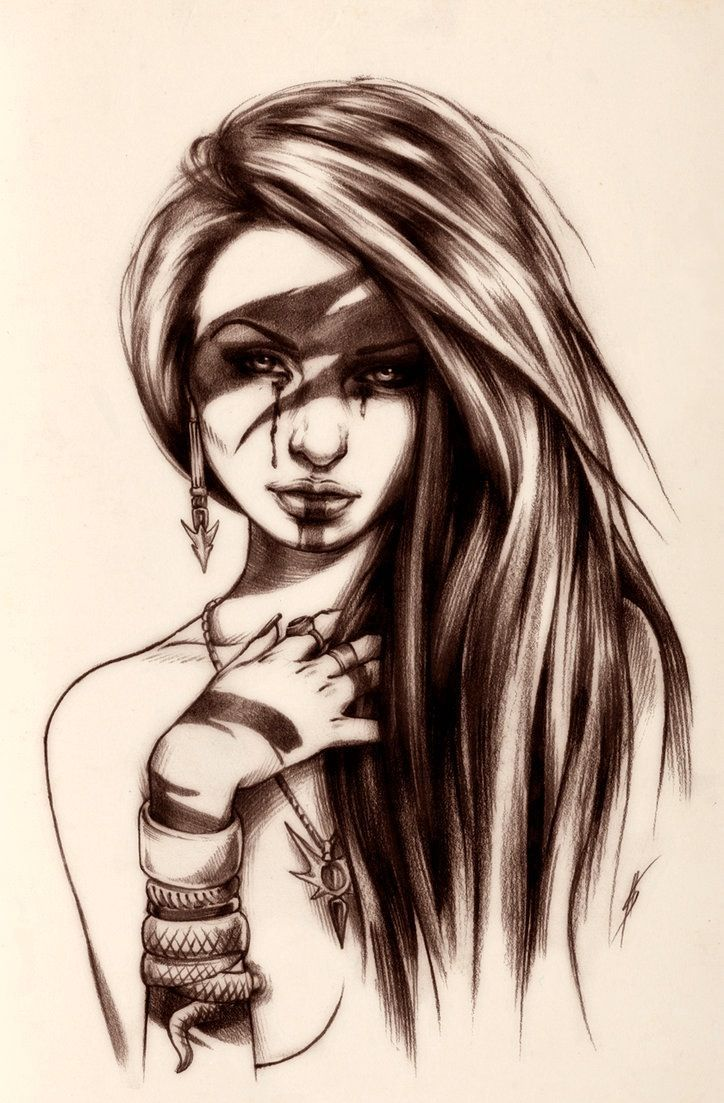 Sexy Latina Feet Tumblr Beautiful best 25+ sexy drawings ideas on pinterest | drawing women, pin up