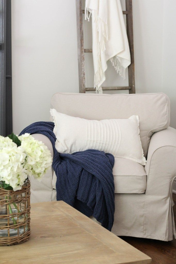 15 best Master Bedroom images on Pinterest | Bedrooms, Bedroom and ...