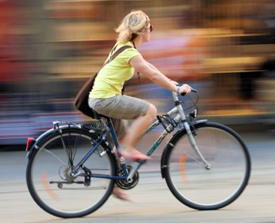 Sales Strategy -  Keep Pedaling! » http://www.cathykuzel.com/keep-pedaling