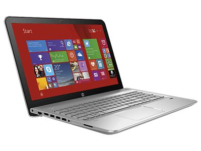 """everyone says nice laptop price was expensive but HP managed to answer their opinion by releasing new products HP 14-AC146TU 2GB Intel Celeron N3050 14 """"Notebook laptop .with specifications and details as below Microprocessor: 1.6 GHz, Intel Celeron N3050 with Intel HD Graphics Memory: 2 GB DDR3L-1600 SDRAM (1 x 2 GB) Video Graphics: Intel"""
