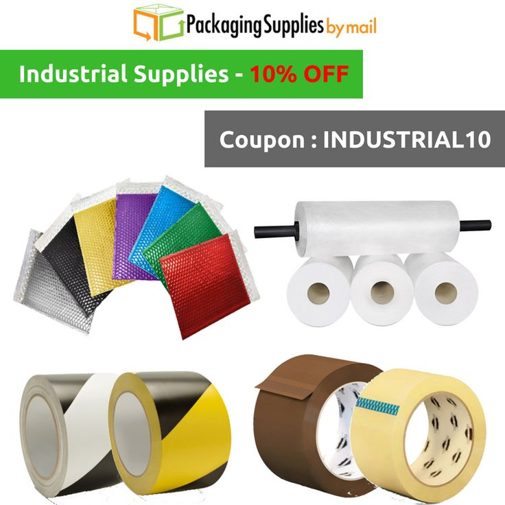 12 best poly bag tape images on pinterest poly bags wholesale coupon code industrial10 offer expires 6102018 click here httpspackagingsuppliesbymailindustrial supplies packaging fandeluxe Choice Image