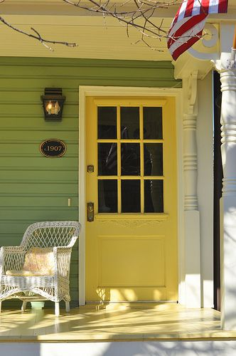 21 Best Exterior Paint Colors Images On Pinterest