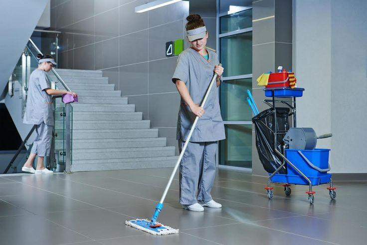 Najlepsze produkty #higieniczne i #czystościowe. Z #HigienaSerwis wszystko będzie w porządku http://www.higienaserwis.pl
