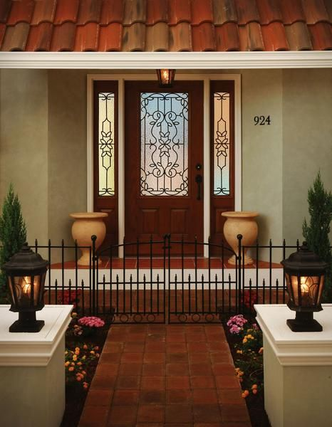 Photo Gallery Exterior Doors Jeld Wen Doors Windows