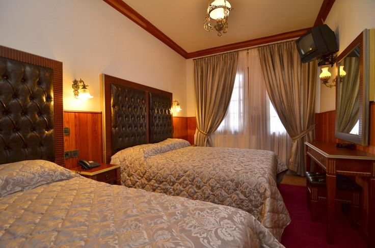 Apollo Hotel: Metsovo Hotels/ Ξενοδοχεία Μέτσοβο:http://www.rooms-2-let.com/hotels.php?id=798