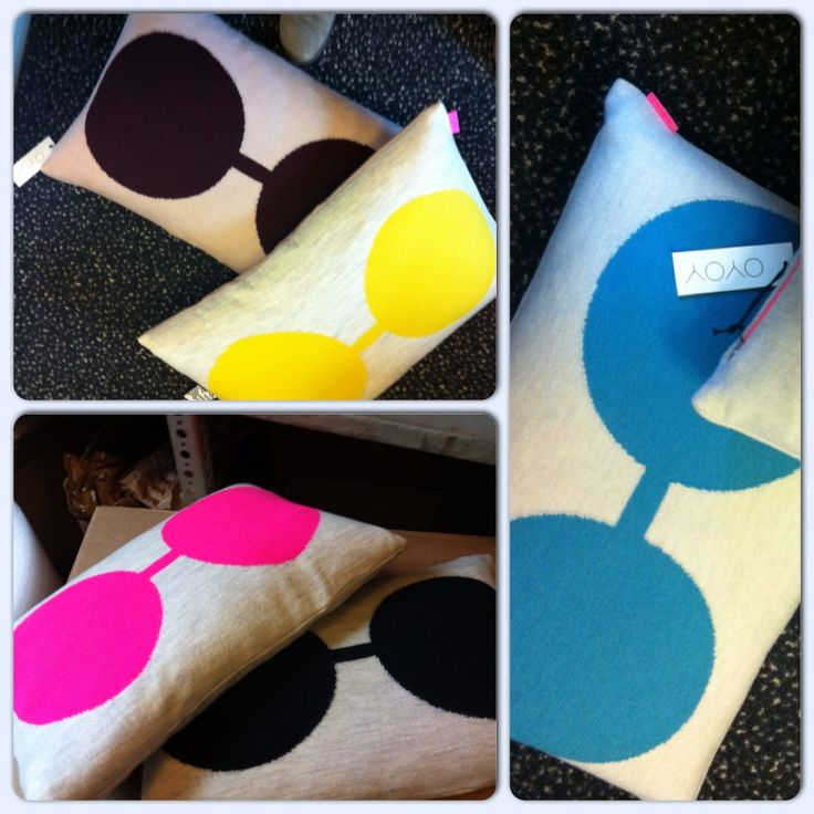 Cushion Barbell